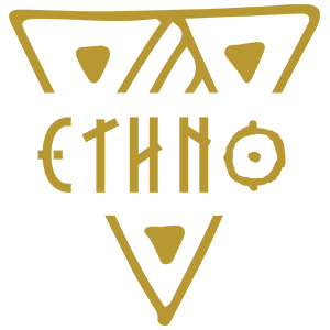 decoration-ethno