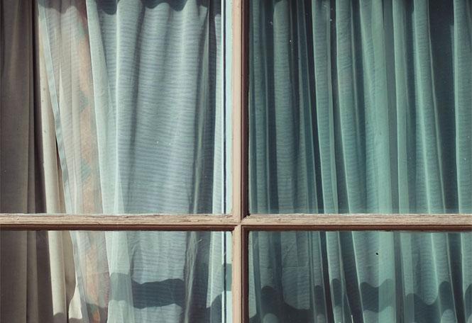 Quel habillage choisir pour quel type de fenêtre ?