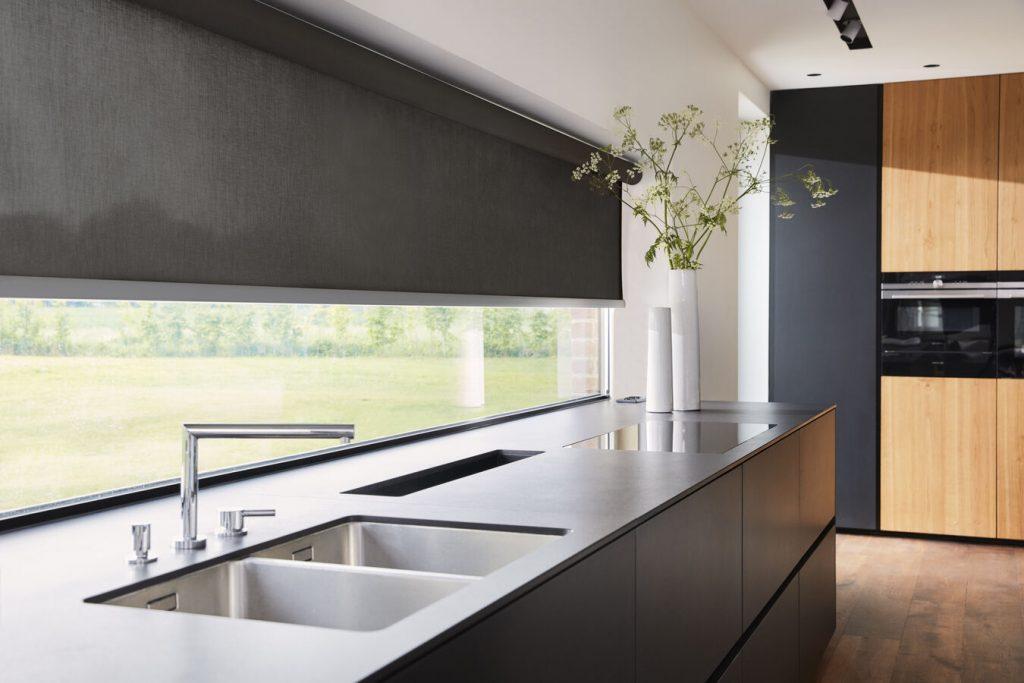 avantages store enrouleur grandes fenêtres heytens