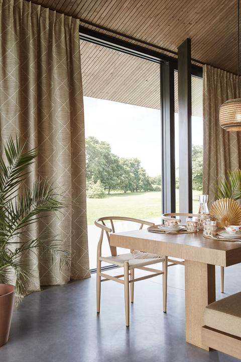 Rideau palm house heytens